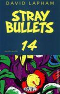 Stray Bullets (1995) 14
