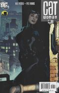 Catwoman (2002 3rd Series) 48