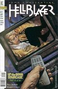 Hellblazer (1988) 121