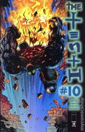 Tenth (09/1997 2nd Series) 10A