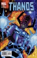Thanos (2003 Marvel) 3