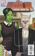 She-Hulk (2005 2nd Series) 11