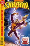 Power of Shazam (1995) 42