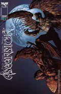 Ascension (1997) 10
