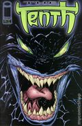 Tenth (09/1997 2nd Series) 14A