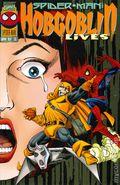 Spider-Man Hobgoblin Lives (1997) 3