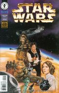 Star Wars A New Hope Special (1997) 2