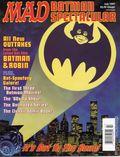 Mad Batman Spectacular (1997) 1