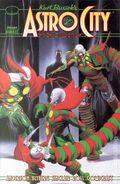 Astro City (1996 2nd Series) 11
