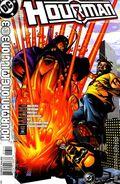 Hourman (1999) 13