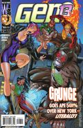 Gen 13 (1995 2nd Series) 46