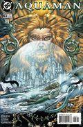 Aquaman (1994 3rd Series) 63