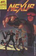 Nexus (1983) 41