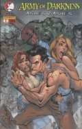 Army of Darkness Ashes 2 Ashes (2004) 1A