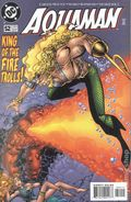 Aquaman (1994 3rd Series) 52