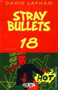 Stray Bullets (1995) 18