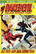 Daredevil (1964 1st Series) 83