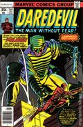 Daredevil (1964 1st Series) 150