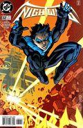 Nightwing (1996-2009) 32