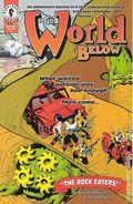 World Below (1999) 2