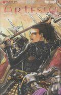 Artesia (1999) 6