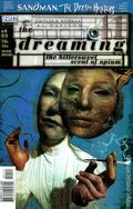 Dreaming (1996) 41