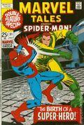 Marvel Tales (1964 Marvel) 31
