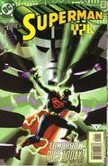 Superman Y2K (2000) 1