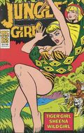 Jungle Girls (1988) 12