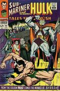 Tales to Astonish (1959-1968 1st Series) 90