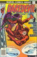 Daredevil (1964 1st Series) 140