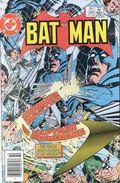 Batman (1940) 388