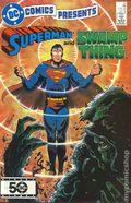DC Comics Presents (1978 DC) 85