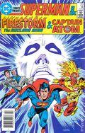 DC Comics Presents (1978 DC) 90