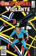 DC Comics Presents (1978 DC) 92