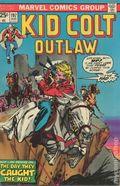 Kid Colt Outlaw (1948) 197