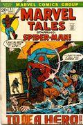 Marvel Tales (1964 Marvel) 37
