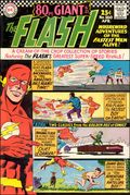 Flash (1959 1st Series DC) 160