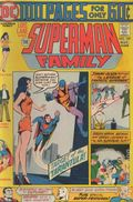 Superman Family (1974) 169