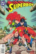 Superboy (1994 3rd Series) 19