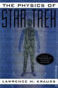 Physics of Star Trek HC (1995) 1-1ST