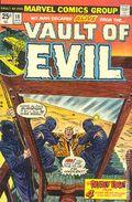 Vault of Evil (1973) 18