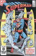 Superman (1939 1st Series) 403