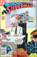 Superman (1939 1st Series) 411