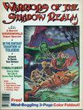 Marvel Comics Super Special (1977) 11