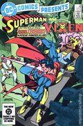 DC Comics Presents (1978 DC) 68