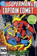 DC Comics Presents (1978 DC) 91