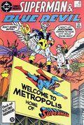DC Comics Presents (1978 DC) 96
