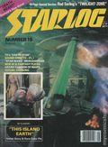 Starlog (1976) 15