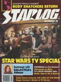 Starlog (1976) 19